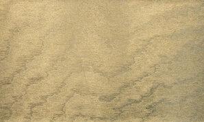 15011 Vertigo Arte