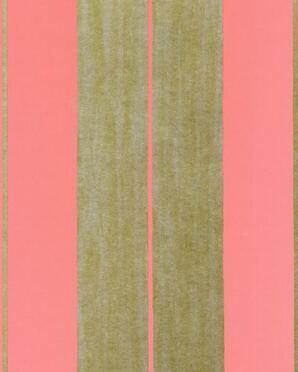 NCW4121-03 Braemar Nina Campbell