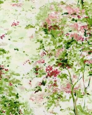 NCW4152-01 Rosslyn Nina Campbell