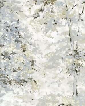 NCW4152-05 Rosslyn Nina Campbell