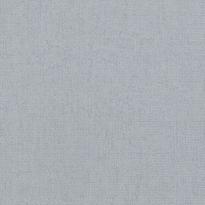35201 Texture Palette Norwall Wallcoverings