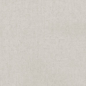 35206 Texture Palette Norwall Wallcoverings