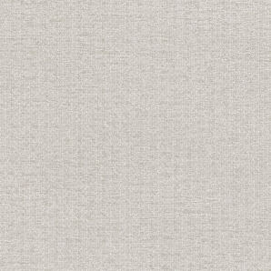 35211 Texture Palette Norwall Wallcoverings