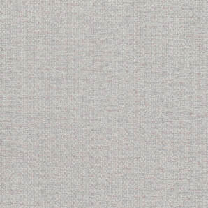 35212 Texture Palette Norwall Wallcoverings
