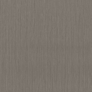 35213 Texture Palette Norwall Wallcoverings