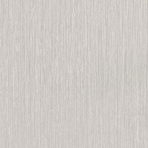 35219 Texture Palette Norwall Wallcoverings