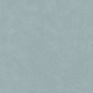 35221 Texture Palette Norwall Wallcoverings