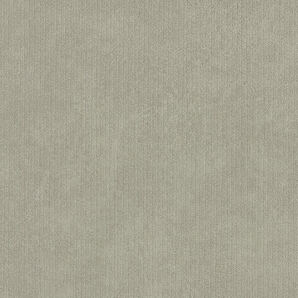 35224 Texture Palette Norwall Wallcoverings
