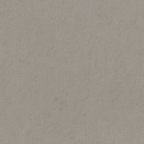 35227 Texture Palette Norwall Wallcoverings