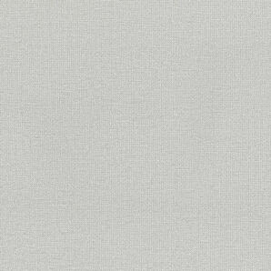 35236 Texture Palette Norwall Wallcoverings