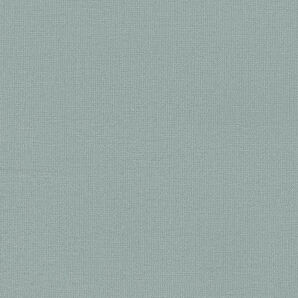 35237 Texture Palette Norwall Wallcoverings
