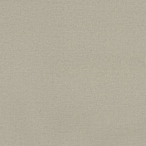 35240 Texture Palette Norwall Wallcoverings