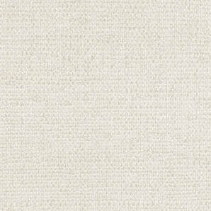 35244 Texture Palette Norwall Wallcoverings