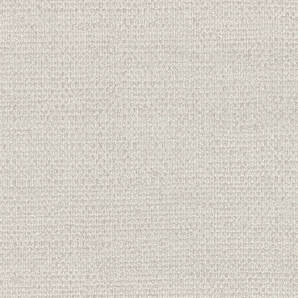 35245 Texture Palette Norwall Wallcoverings