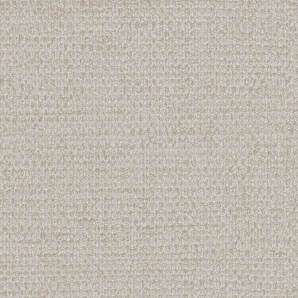 35247 Texture Palette Norwall Wallcoverings