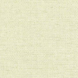 35251 Texture Palette Norwall Wallcoverings