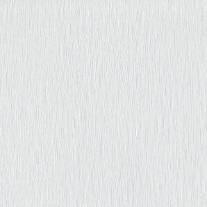 35253 Texture Palette Norwall Wallcoverings