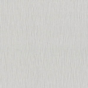 35256 Texture Palette Norwall Wallcoverings