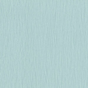 35258 Texture Palette Norwall Wallcoverings