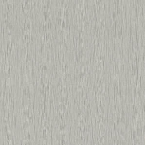 35259 Texture Palette Norwall Wallcoverings
