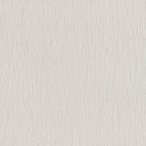 35260 Texture Palette Norwall Wallcoverings