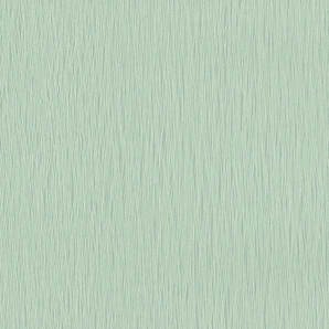 35261 Texture Palette Norwall Wallcoverings