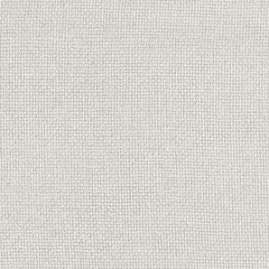35264 Texture Palette Norwall Wallcoverings