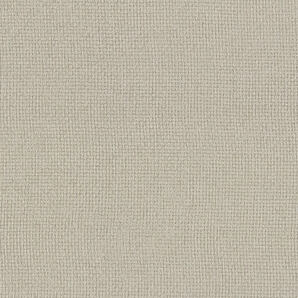 35266 Texture Palette Norwall Wallcoverings