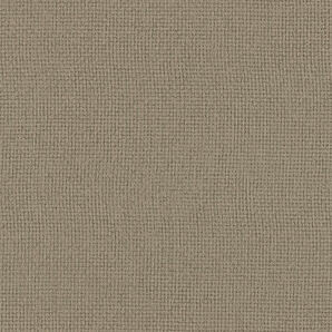 35267 Texture Palette Norwall Wallcoverings