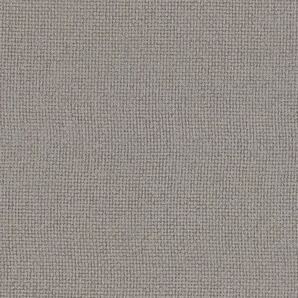 35269 Texture Palette Norwall Wallcoverings