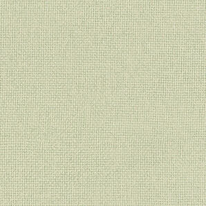 35273 Texture Palette Norwall Wallcoverings