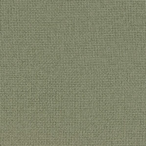 35274 Texture Palette Norwall Wallcoverings