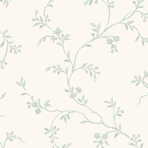 AB27622 Abby Rose 2 Norwall Wallcoverings
