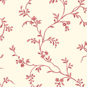 AB27625 Abby Rose 2 Norwall Wallcoverings