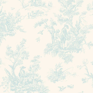 AB27654 Abby Rose 2 Norwall Wallcoverings