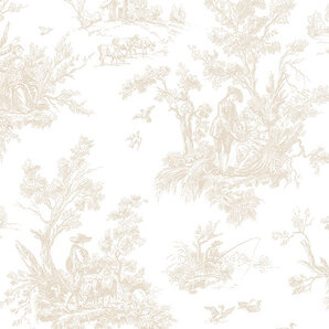 AB27655 Abby Rose 2 Norwall Wallcoverings