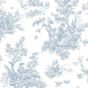 AB27656 Abby Rose 2 Norwall Wallcoverings