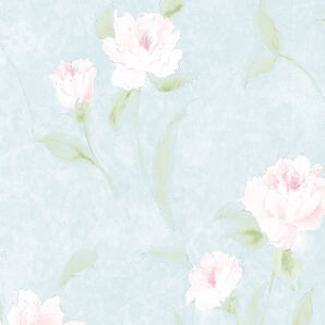 AB27664 Abby Rose 2 Norwall Wallcoverings