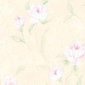 AB27665 Abby Rose 2 Norwall Wallcoverings