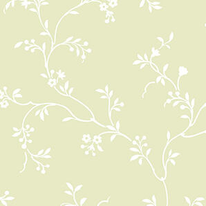 AB27668 Abby Rose 2 Norwall Wallcoverings
