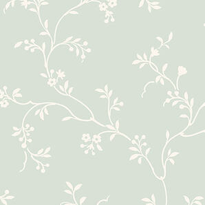 AB27669 Abby Rose 2 Norwall Wallcoverings