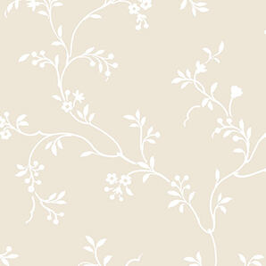 AB27670 Abby Rose 2 Norwall Wallcoverings