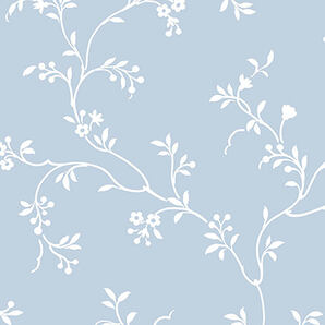 AB27671 Abby Rose 2 Norwall Wallcoverings