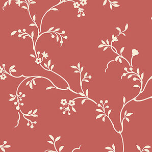 AB27672 Abby Rose 2 Norwall Wallcoverings