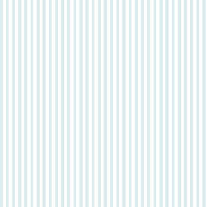 AB27676 Abby Rose 2 Norwall Wallcoverings