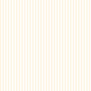AB27677 Abby Rose 2 Norwall Wallcoverings