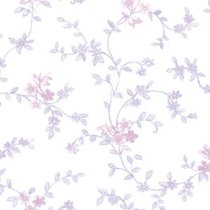 CG28870 Rose Garden Norwall Wallcoverings