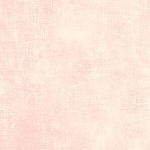 CG28875 Rose Garden Norwall Wallcoverings