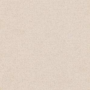 CH28239 Texture Style Norwall Wallcoverings