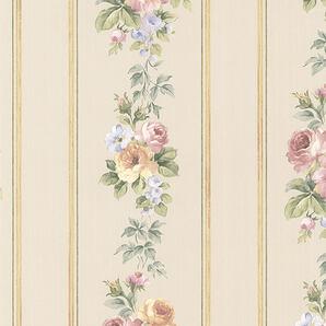 CN24640 Rose Garden Norwall Wallcoverings